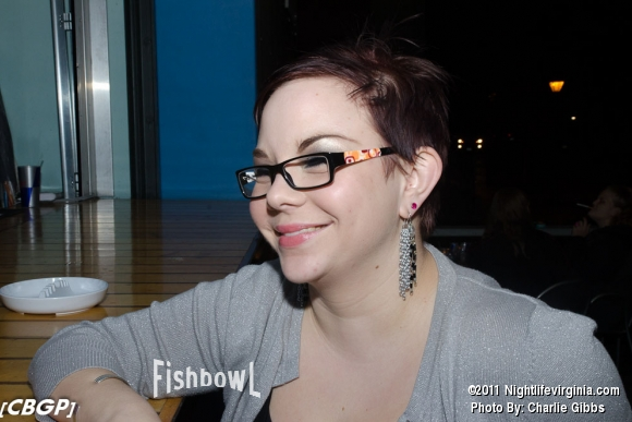 Friday Fishbowl Fun - Photo #66387