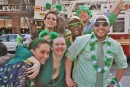 Shamrock the Block - Photo #71436