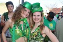 Shamrock the Block - Photo #71438