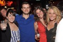 Bachelors and Bachelorettes Get Auctioned Off at Republic! - Photo #72157