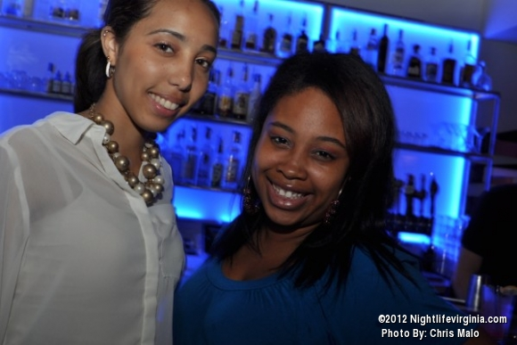 Thursdays Be@t at S@mple - Photo #73110