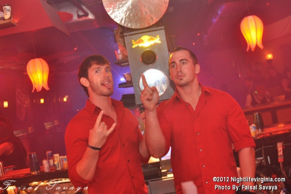 Party Rock Thursdays - Photo #73230
