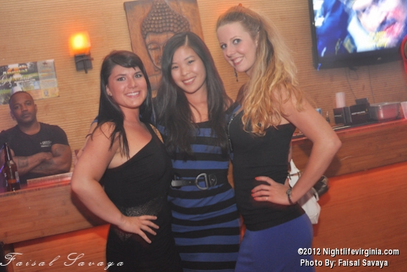 Party Rock Thursdays - Photo #73232