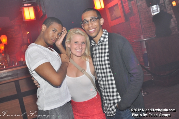 Party Rock Thursdays - Photo #73234