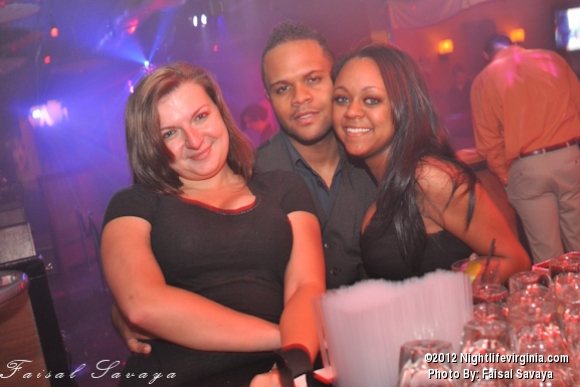 Party Rock Thursdays - Photo #73236