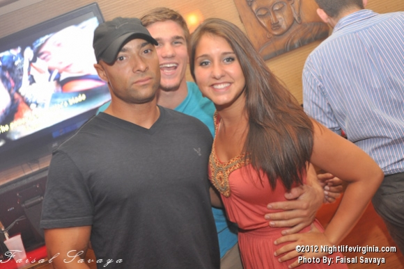 Party Rock Thursdays - Photo #73240