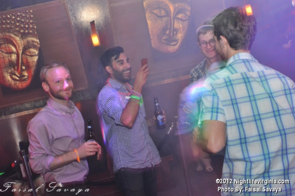 Party Rock Thursdays - Photo #73243
