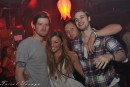 Party Rock Thursdays - Photo #73245