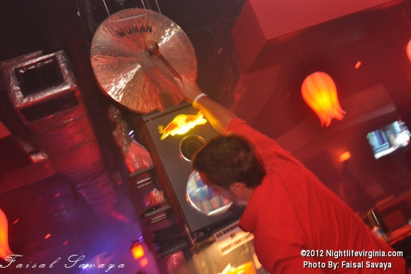 Party Rock Thursdays - Photo #73246