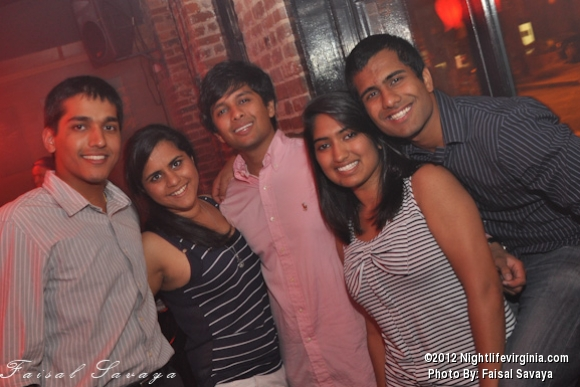 Party Rock Thursdays - Photo #73247